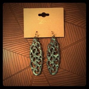 ModCloth Earrings
